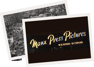 Manx pictures