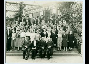 PG-7115-12Palace Company Staff 1956