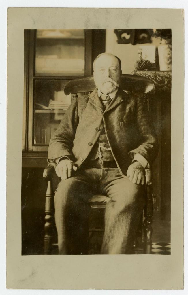 PG-1911