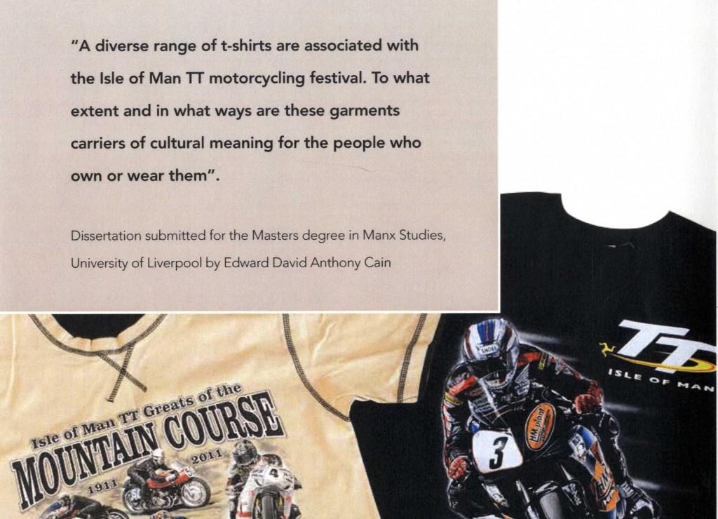 TT Tshirt thesis illustration_MS 13472 001